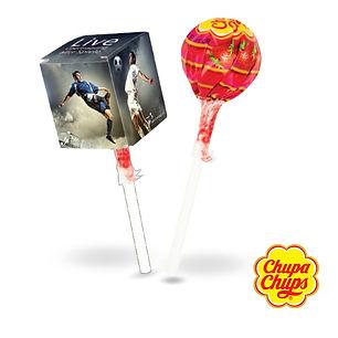 Süßigkeiten3.jpg