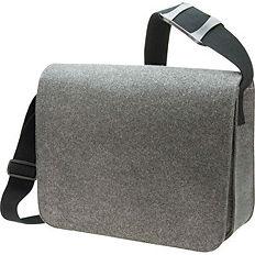 Taschen1.jpg