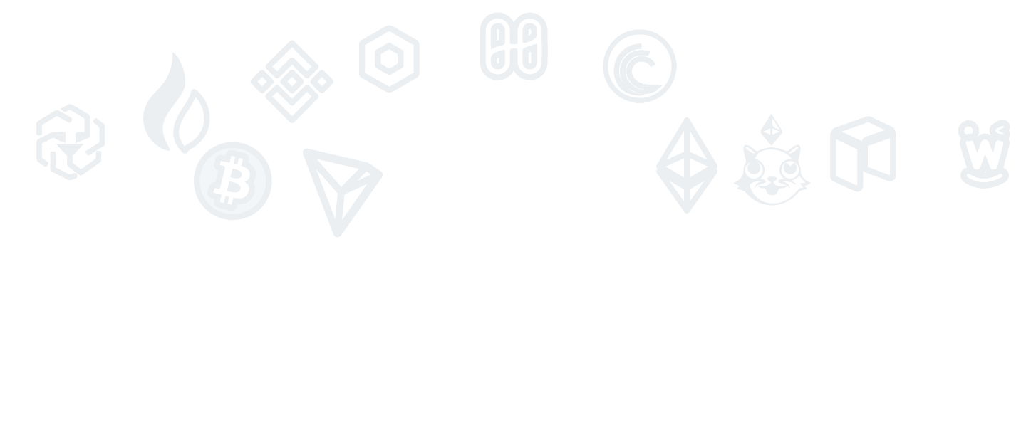 Business Tokens_For Business.png