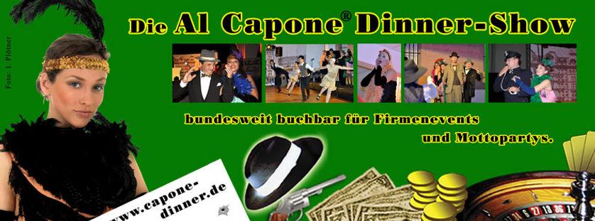 Al-Capone-Show.jpg