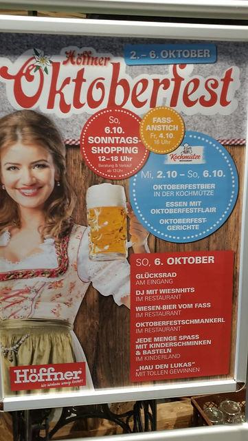 DJ Berlin Brandenburg Oktoberfest2.jpeg