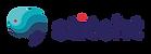 stitcht-logo-horizontal.png