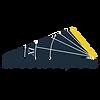 Sundial Logo-02.png