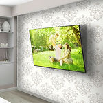 Fino+-+Tilt+TV+Wall+Mount.jpg