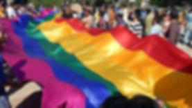 מצעד הגאווה של ההיי-טק – חלק ב.jpg