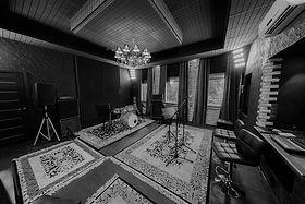 studio small.jpg