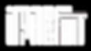 Logo-Imparfait---Noir_edited.png
