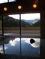 白樺荘浴槽.jpg
