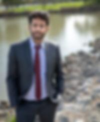 Copy of Raj-15.jpg