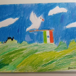 KCTS- Anirvin's Art(Age10).jpg