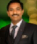 Rajesh_img_edited.png