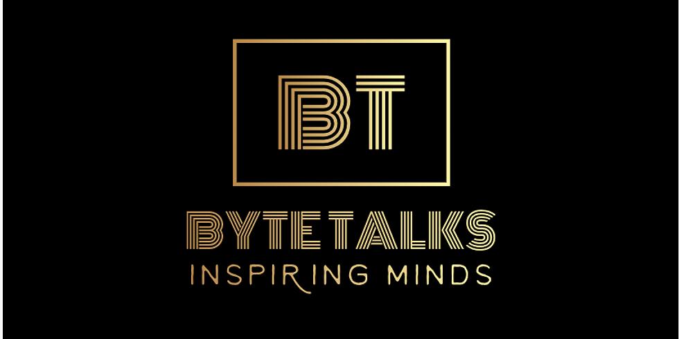 Byte Talks