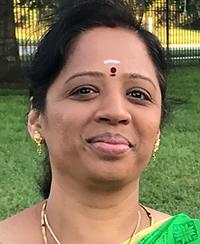 Savitha.png
