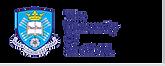 uni_transparent_logo.png