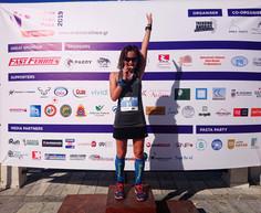 Andros Trail Race-2019: отчет