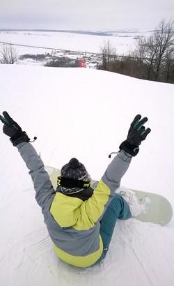ski_resort_fedotovo_border_edited