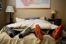 Правда или миф: 5 популярных заблуждений об отдыхе в Красной поляне