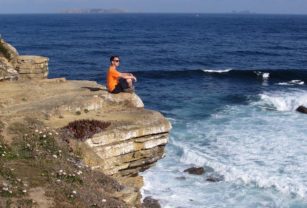 Океан в Пениши