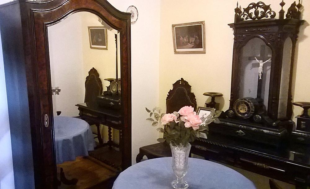 Отель в Лиссабоне