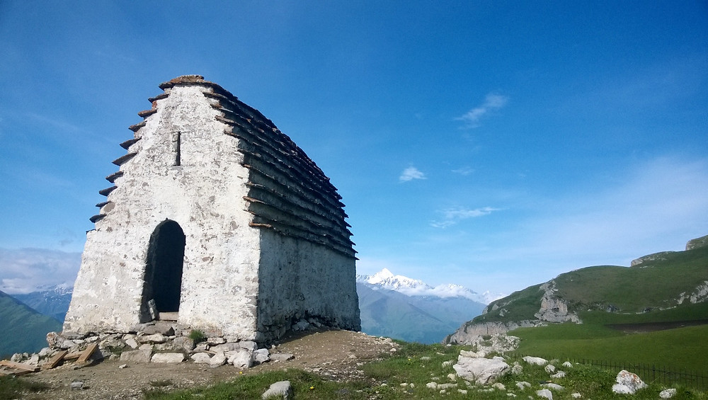 Храм Мят-Сели