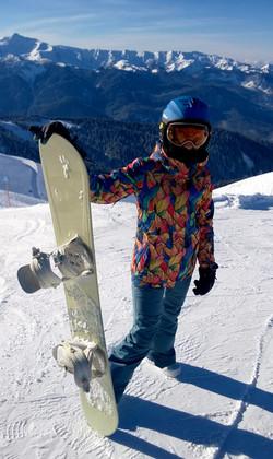 snowboard_girl