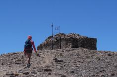 Отчет о поездке на Крит (23-28.07.2016), день второй