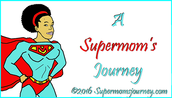 Supermoms Journey Logo.png