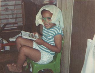 Little Me Teacher.png