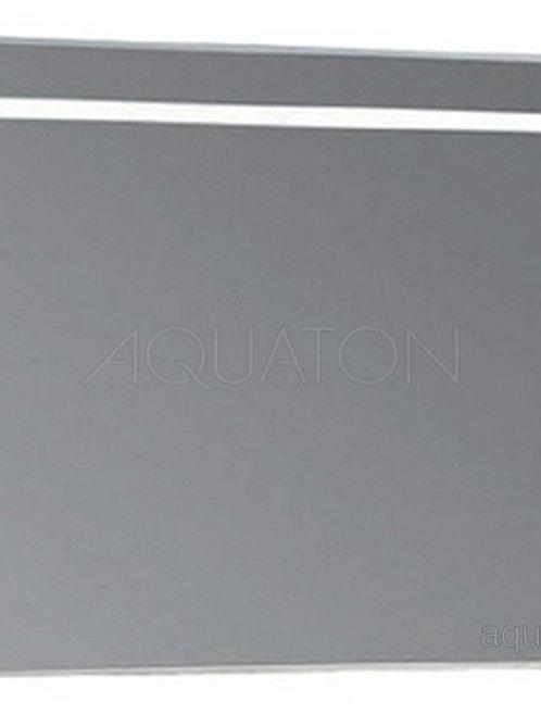 Зеркало Aquaton Сайгон 110 1A107902SA010