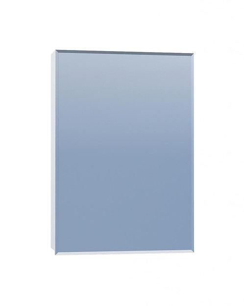 GRAND 50 Шкаф-зеркало №4-500