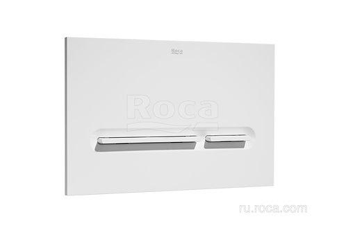 Клавиша для инсталляции Roca PL-5 890099000