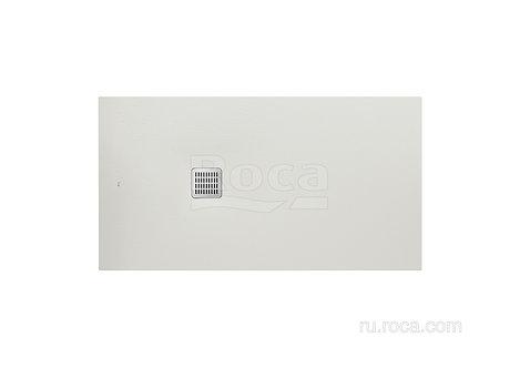 Душевой поддон Roca Terran 1400X700 Blanco Roto