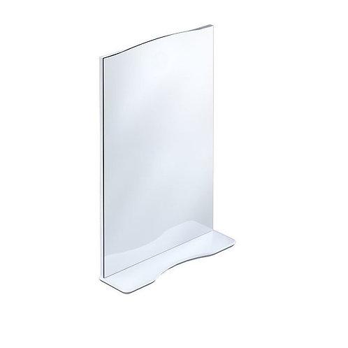 Зеркало, 55 см, Victoria, Milardo, VIC5500M98