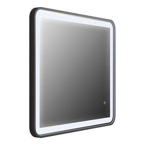 Зеркало 80 см, Cloud, IDDIS, CLO8000i98