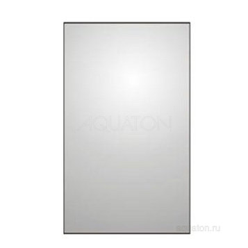 Зеркало Aquaton Рико 50 1A216302RI010
