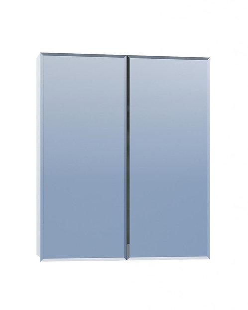 GRAND 60 Шкаф-зеркало №4-600