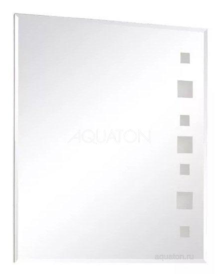 Зеркало Aquaton Стамбул 65 1A127402ST010