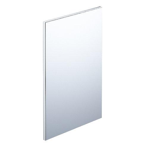 Зеркало, 40 см, Torr, IDDIS, TOR4000i98