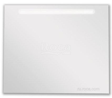 Зеркало Roca The Gap с подсветкой 100 ZRU9302809