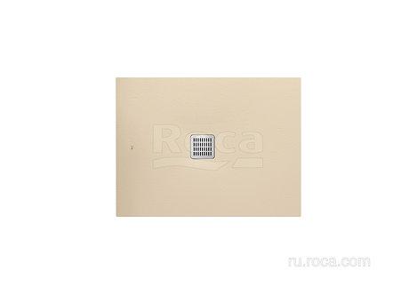 Душевой поддон Roca Terran 1200X700 Cream