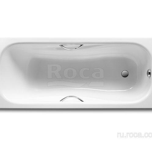 Ванна Roca Princess-N 150x75 2204E0000