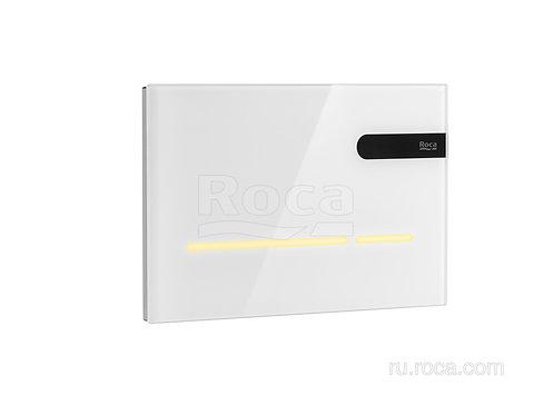 Клавиша для инсталляции Roca электронная EP-2 890102009