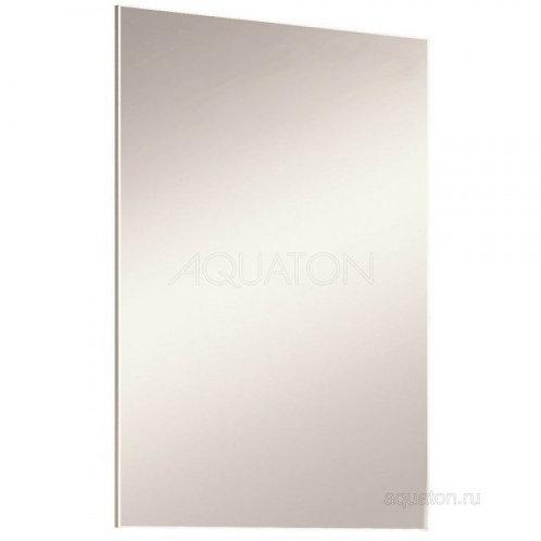 Зеркало Aquaton Йорк 50 1A171002YO010
