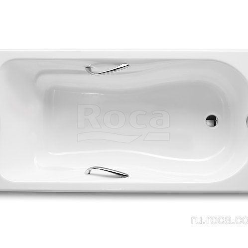 Ванна Roca Haiti 140x75 2331G0000