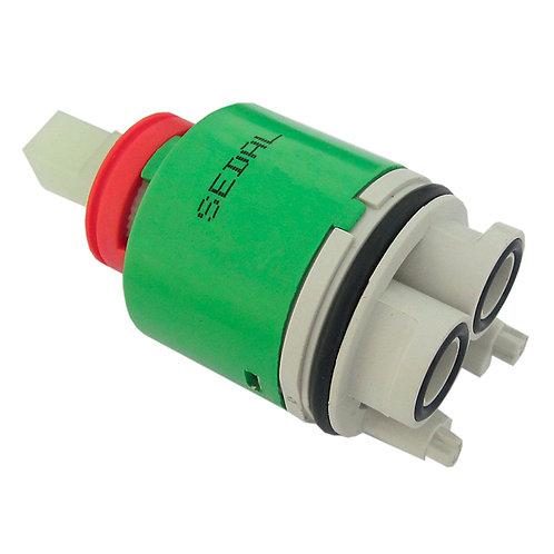 Картридж, 35 мм, EcoStop, EcoControl, 02, IDDIS, 02ESC35i82