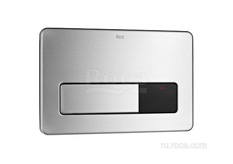 Клавиша для инсталляции Roca электронная PL-3 890097300