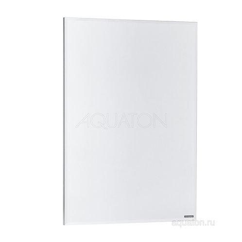 Зеркало Aquaton Лиана 65 1A166102LL010