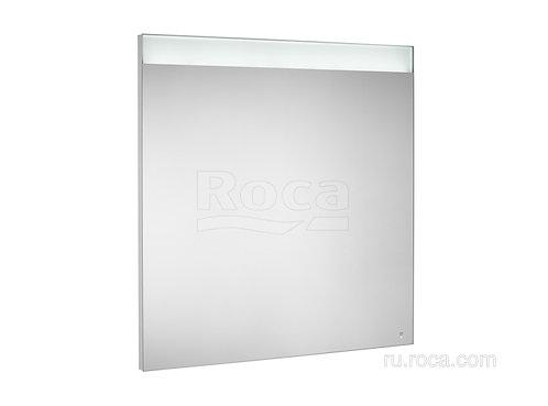 Зеркало Roca Prisma LED 812258000