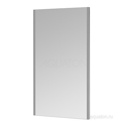 Зеркало Aquaton Мишель 57 1A244402MIX30