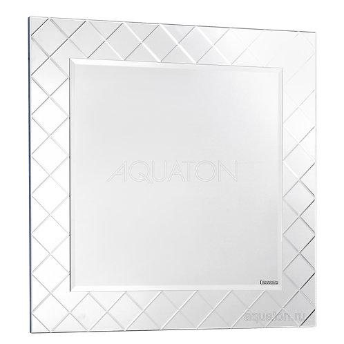 Зеркало Aquaton Венеция 90 1A155702VN010